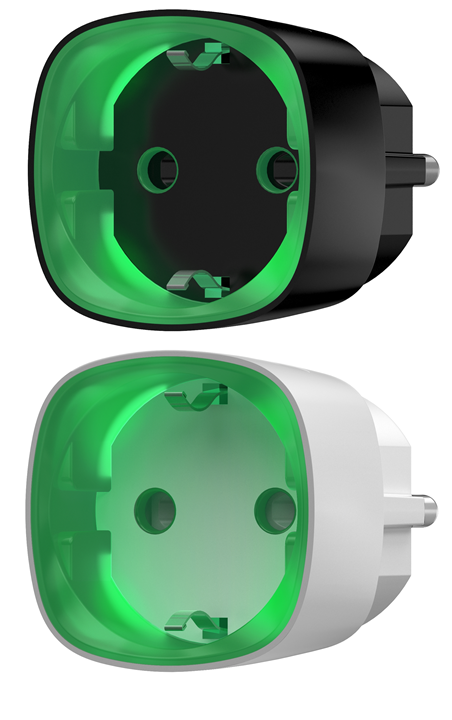 230V Smart Stik.