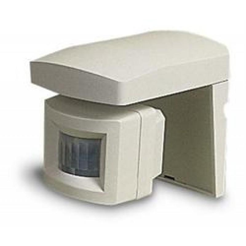 PL-2 / Udendørs lyskontr. 9-16VDC