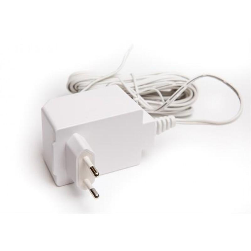 Strømforsyning for EL-4635 12V/0,5A