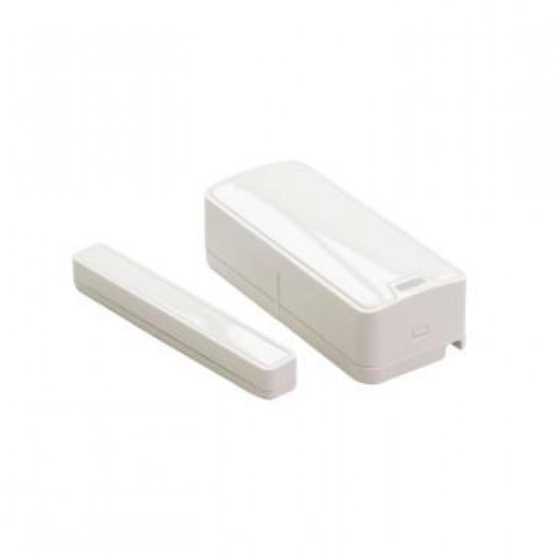 Magnetkontakt & universal sender med 2 zoner for iConnect G2, EL4801DZ