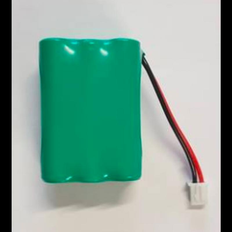 BackupbatteritilHouseGuardbasisGSMalarm-00