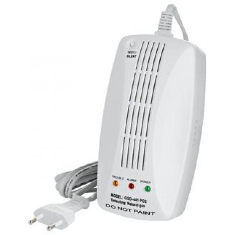 GAS detektor GSD-441 PG2
