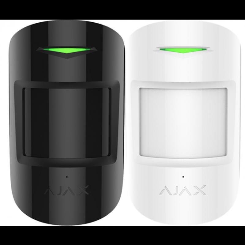 Ajax PIR Kamera