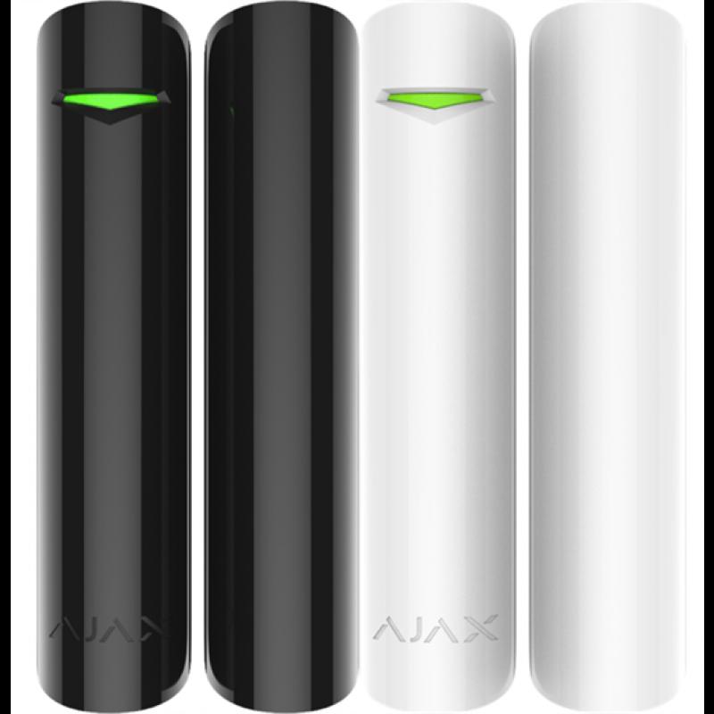 Ajax Magnetkontakt