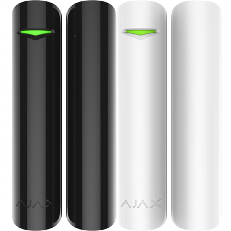 Ajax Magnetkontakt & Vibration