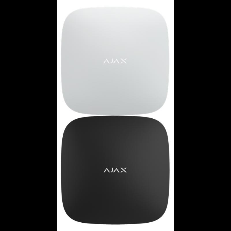 AJAX SECURITY HUB 2