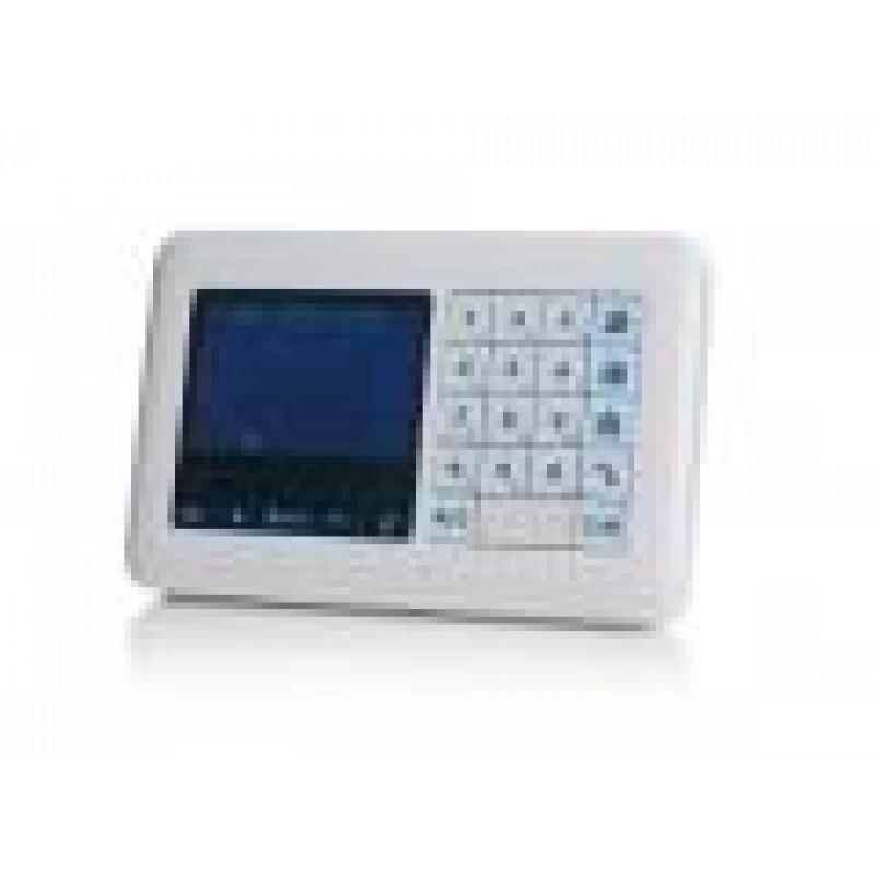 trådløst betjeningspanel med kode/prox KP-250 PG2