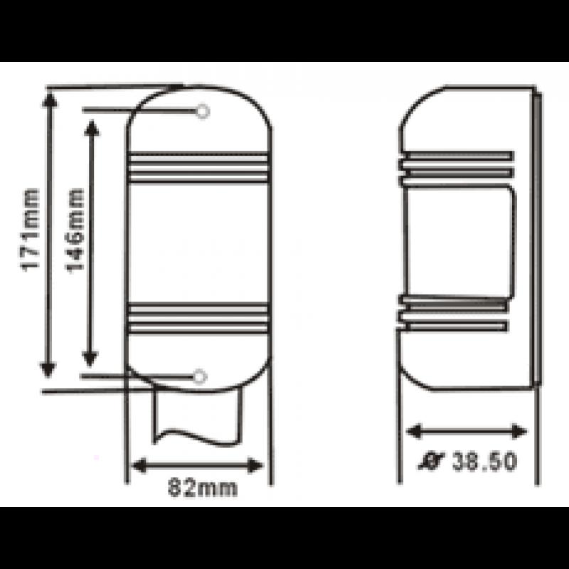 Laserhegn30meter-00