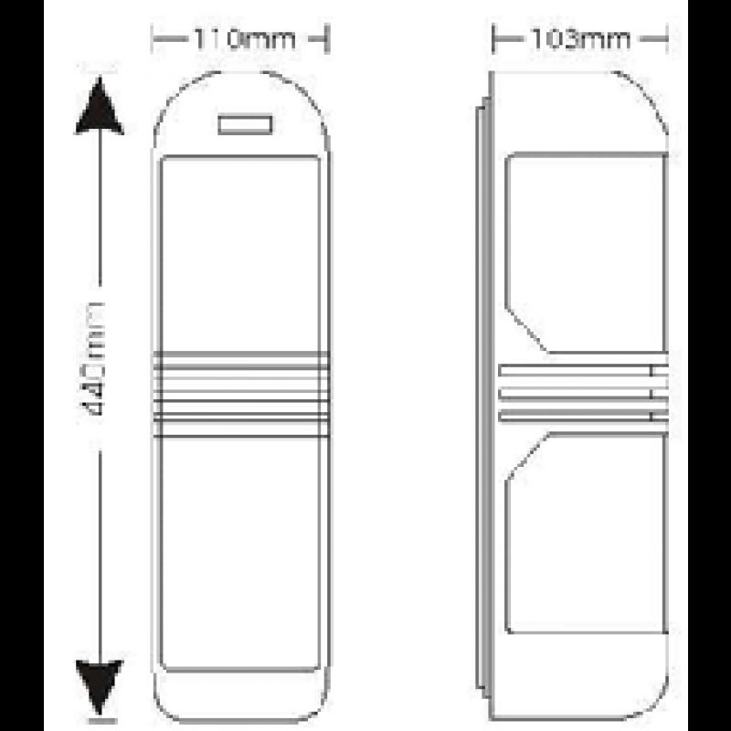 Laserhegn60meter-00