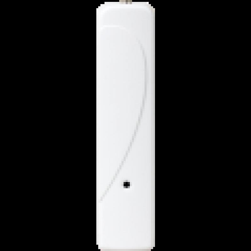 HouseGuard temperatur sensor TS-9WF