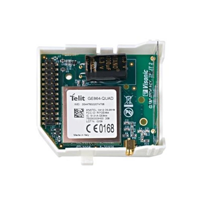 PowerMax PRO GSM Modem - GSM 350