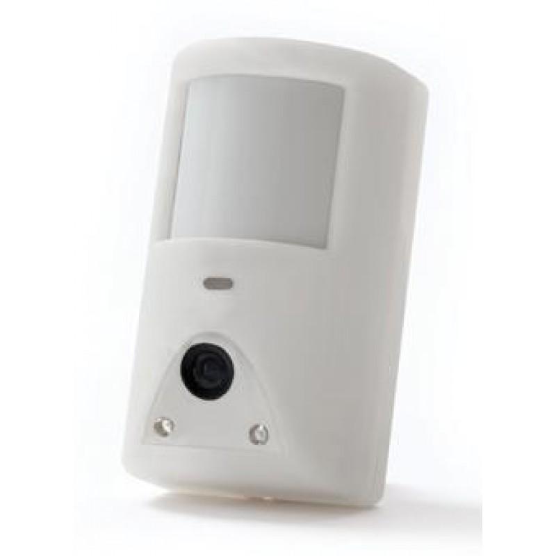iConnect 2-Way fotodetektor PET EL-4755PI