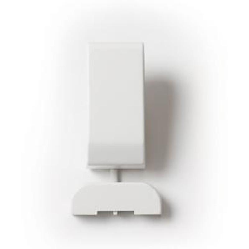 iConnect 2-Way Vandetektor EL-4761