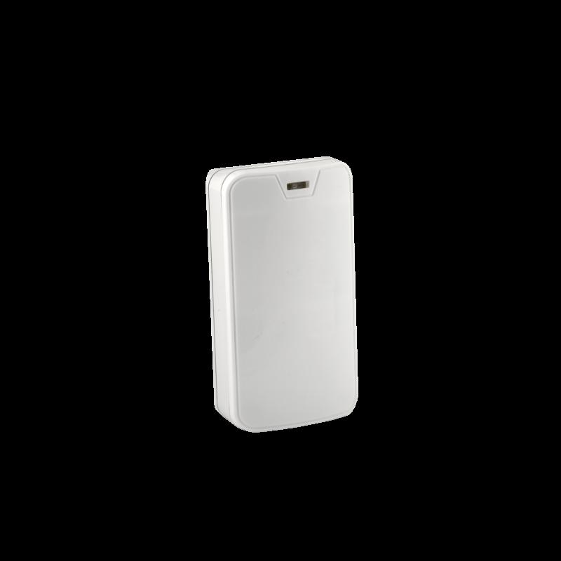 iConnect PIR Detektor PET EL5845PI