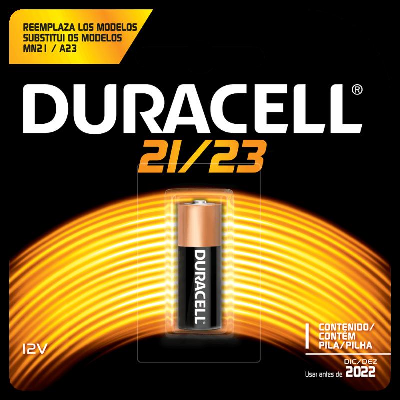 batterialkaline12va23lr23-32
