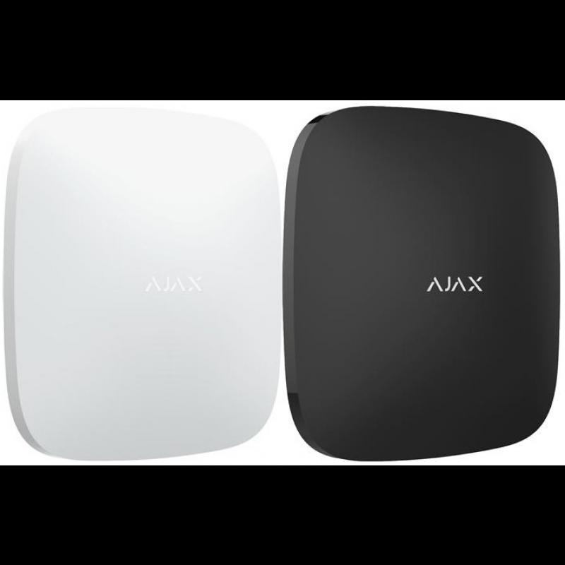 Ajax Repeater