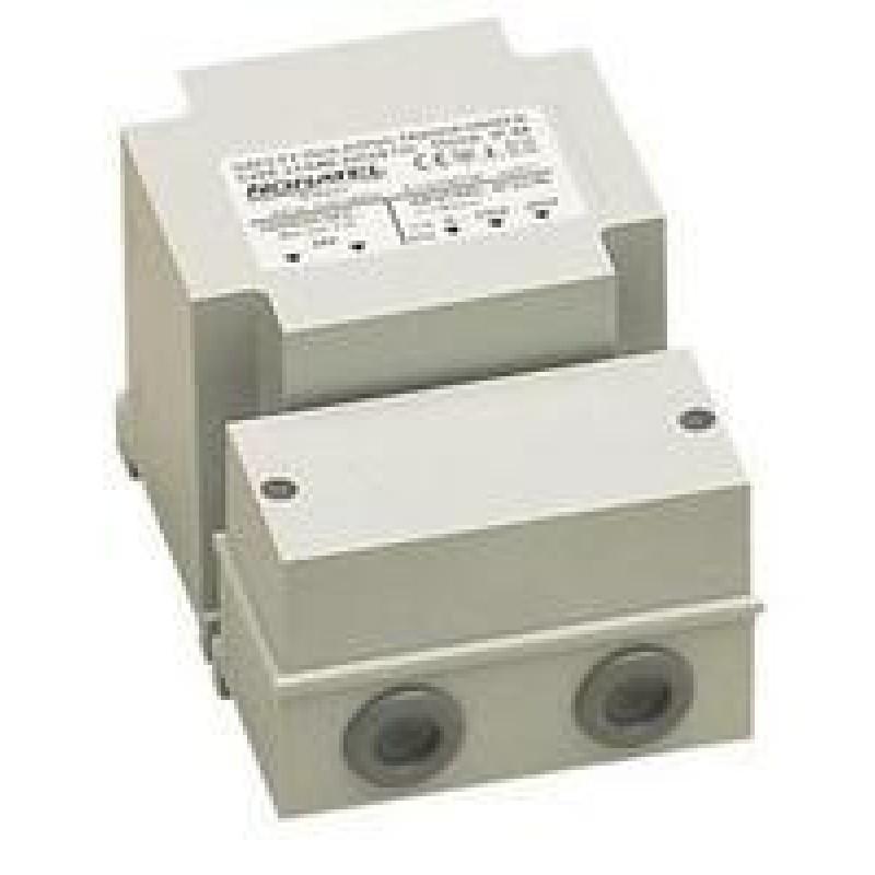 Strømforsyning Noratel 24VAC 2,5A 60VA