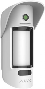AjaxudvendigFotoPIRDetektor-20