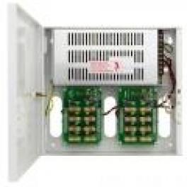 Strmskab16udgange12vDC16A-20