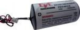 Batteri36V12AHForMCS710730OgSR720730-20