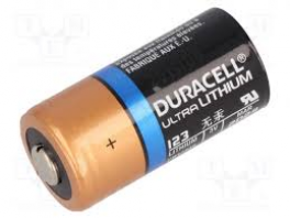 BatteriLithium30VoltCR123-20