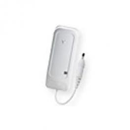 FLD550PG2Vanddetektor868MHz-20