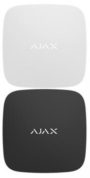 AjaxVandskadeDetektor-20