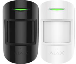 AjaxPIRKamera-20