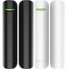 AjaxMagnetkontakt-20