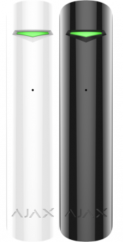 AjaxGlasbrudDetektor-20