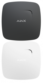AjaxRgTermoCODetektorMedSirene-20