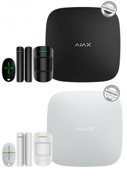 AjaxAlarmPakke1-20