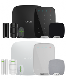 AjaxAlarmPakke5-20