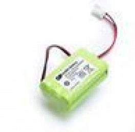 BatteripakkeforIconnect72NNIMH1500mA-20