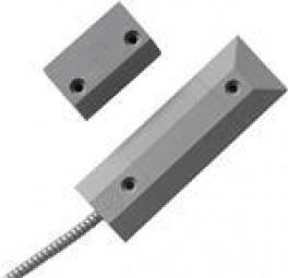 Magnetkontaktportforgulvmontering-20
