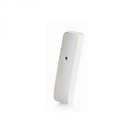 VibrationsdetekterSD304CPG2-20