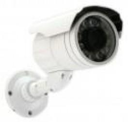 UdendrsIRkamera1550mmlinseOSD-20
