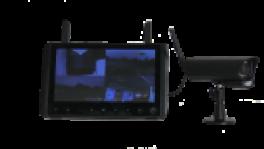 TrdlsHDvideoovervgningsstmed4stkPIRkamera-20