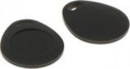 RFIDbriktilRFIDtastatur-20