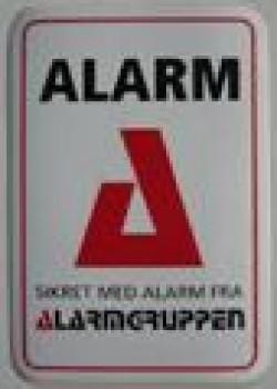 Alarmskilthrdplast-20