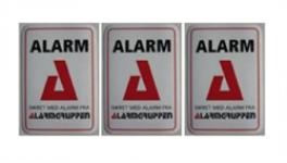 Alarmskilthrdplast3stkpakke-20