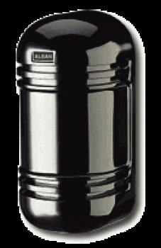 Laserhegn30meter-20