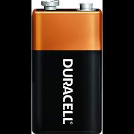 BatteriAlkaline9Volt-20