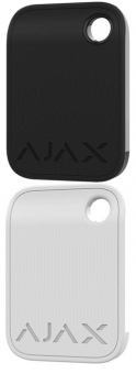 AjaxDESFireBrik-20