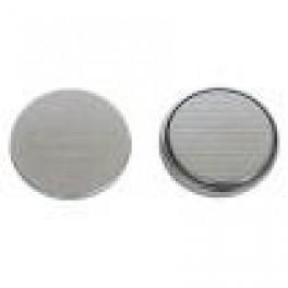 3VLithiumbatteriCR1225-20