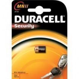 BatteriDuracellMN11-20
