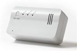 iConnect2WayGasdetektorEL4762-20