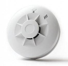 iConnect2WayRgtermodetektorEL5803-20