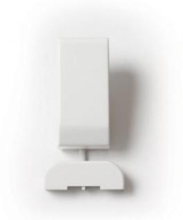 iConnect2WayVandetektorEL4761-20