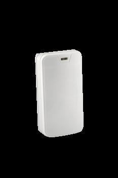 iConnectPIRDetektorPETEL5845PI-20